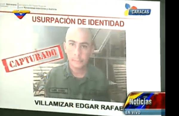 Edgar Villamizar
