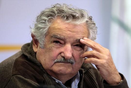 Uruguay es el país más solidario con la causa de Bolivia