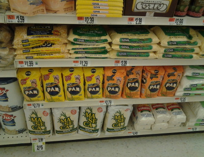 Supermercado Stop and Shop en Providence, Rhode Island