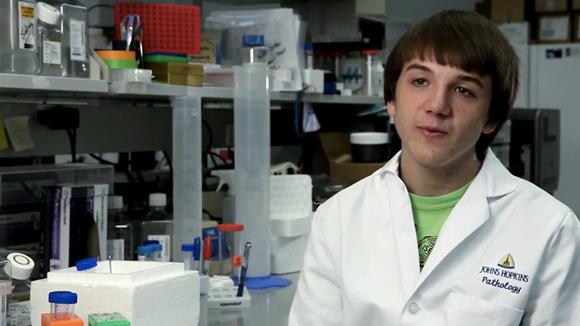 El descubrimiento de Andraka podría revolucionar la medicina y afectar a la millonaria industria médica