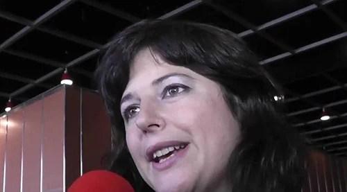 Ana Carolina Gaillard