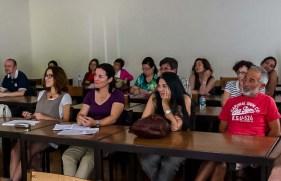 aulas aPorto