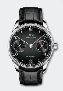 IWC5007