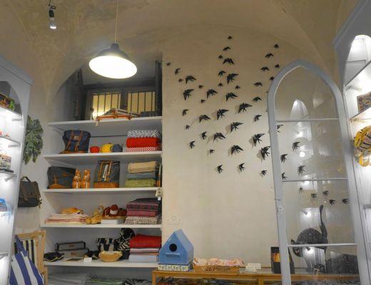 A Vida Portuguesa swallows