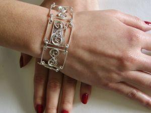 Francisca bracelet 3