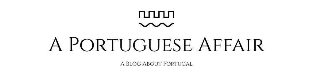 A Portuguese Affair