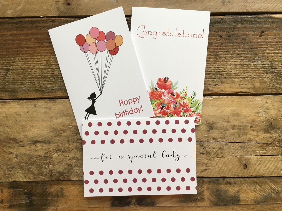 Free Shipping 75 Off Greeting Cards My Little Shop A Portuguese Affair