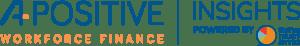 APositive Insights Logo web