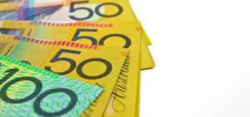 money 300x141 - 6 ways to get your invoices payments paid faster