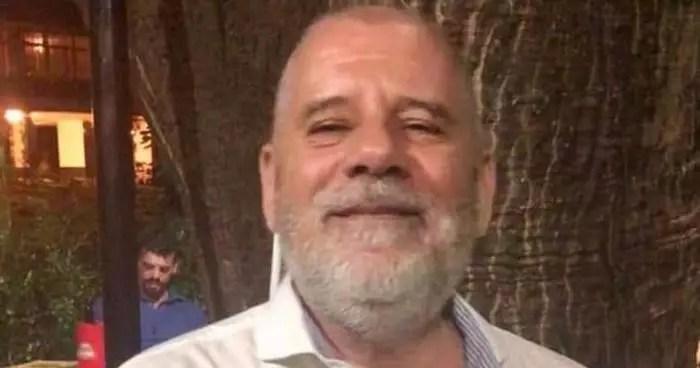 Atual Chefe do gabinete de Flávio Bolsonaro recebeu R$ 196 mil em dinheiro vivo