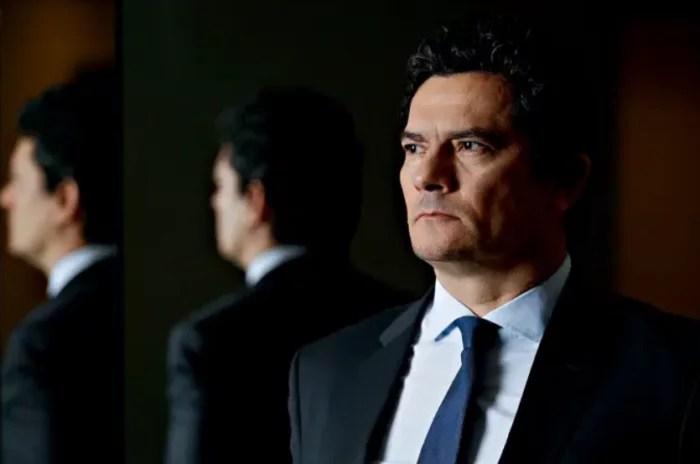 Moro faz parecer jurídico a empresário israelense que já foi preso por suborno