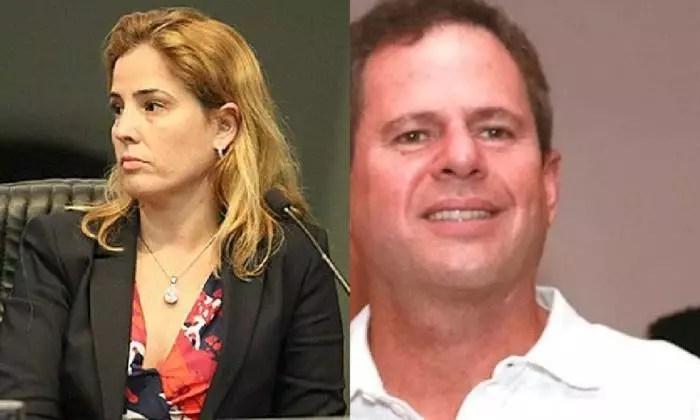 CONFESSOU O CRIME E FOI ABSOLVIDO NA LAVA JATO: Juíza que substituiu Moro e condenou Lula sem provas, agora, absolveu o doleiro Messer que confessou o crime.