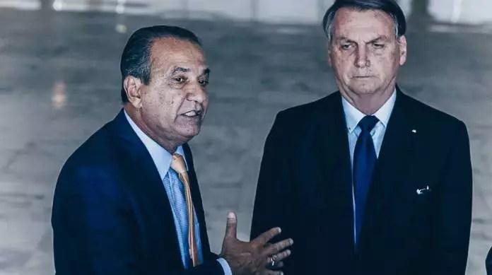 59 pedidos de impeachment: as muitas razões para o afastamento de Bolsonaro.