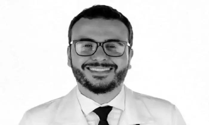 Voluntário brasileiro que morreu com covid-19 era ex-aluno da UFRJ
