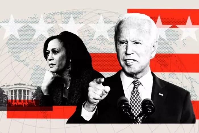 Saiba o que o governo Biden-Harris significará na prática