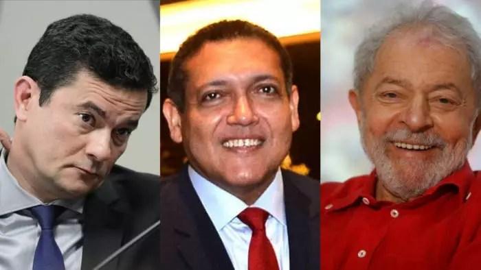 Novo ministro do STF, Kassio Nunes, integra ala anti-Lava Jato e deve ajudar Lula em recursos no STF.