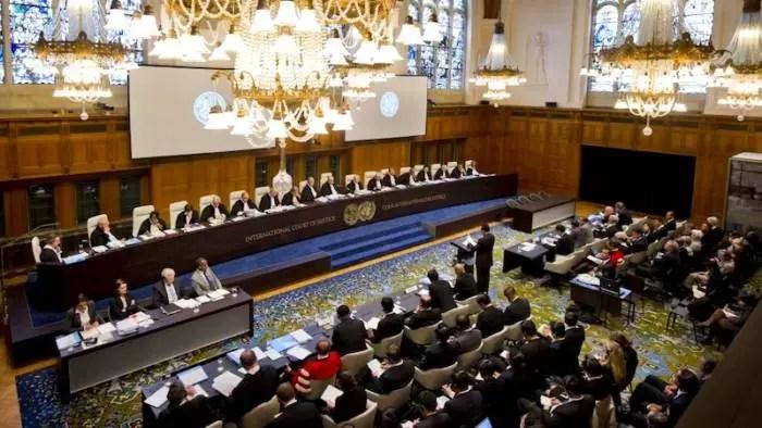 Lobby por ecocídio no Tribunal Penal Internacional é uma ameaça a Bolsonaro