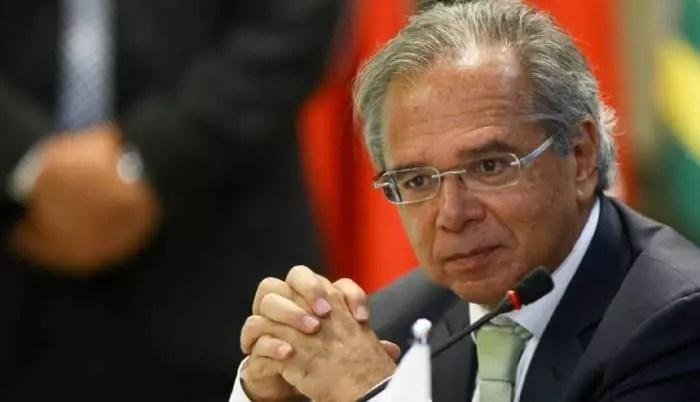 Contas do governo federal têm rombo recorde de R$ 743,1 bilhões em 2020