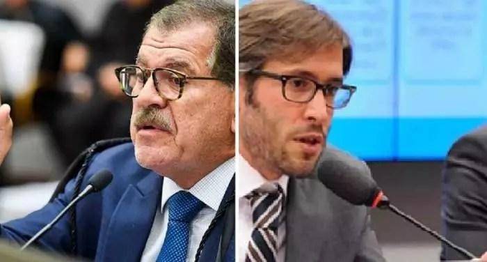 Transparência Internacional, parceira de Dallagnol, tenta intimidar o STJ
