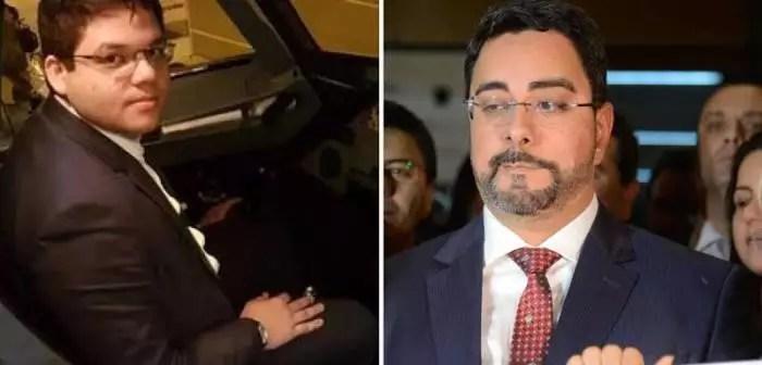 Delação de Nythalmar pode implodir a Lava Jato carioca e o juiz Bretas