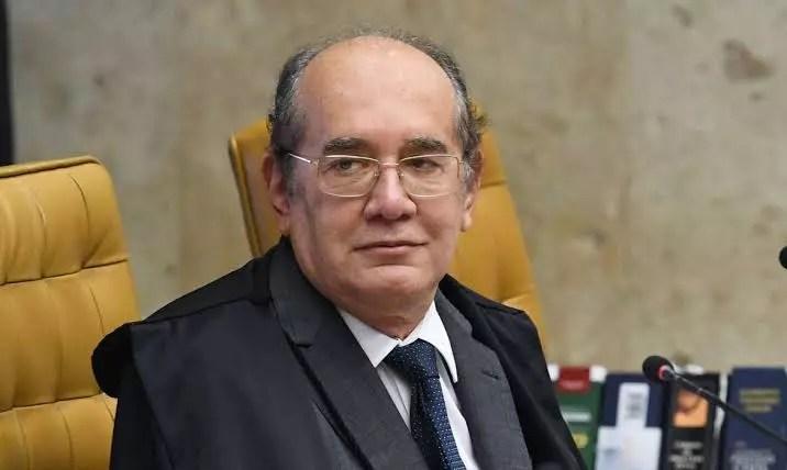 Gilmar Mendes diz que cenário é devastador ao proibir missas e cultos em SP