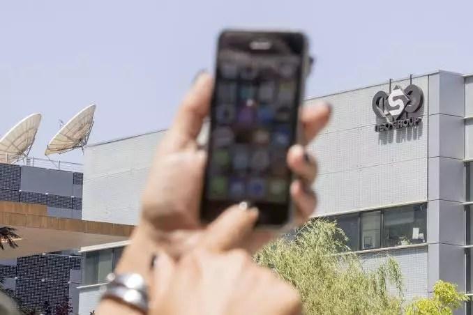 Pegasus: vazamento revela abuso de espionagem cibernética