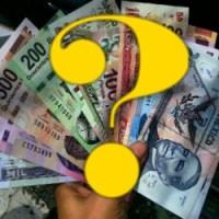 El Stake en Apuestas Deportivas. Criterios para decidir cuánto dinero apostar