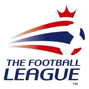 Apuestas en Inglaterra – League 1