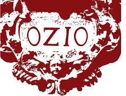 L'OZIO