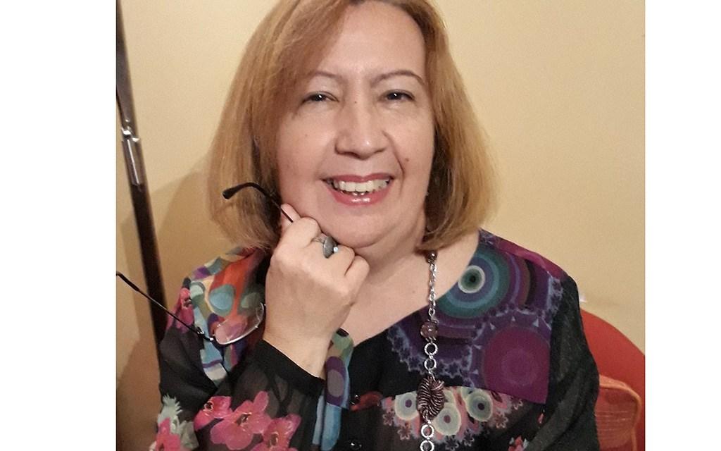 Valeria Marsiliani