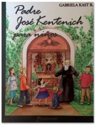 Padre José Kentenich para Niños