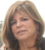 Ana María Walker R.