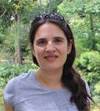 Nicole Saffie G.
