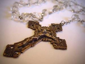 religion_catolica