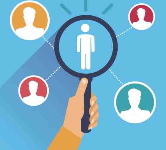 L'évaluation par Assessment Center au service de la stratégie RH