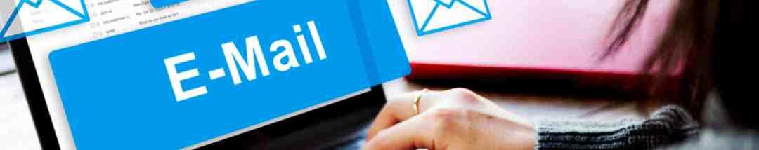 L'email indispensable ou incontrôlable ?