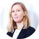 Portrait-Géraldine-MOREAU