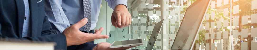 Comment recruter lorsque vous êtes une entreprise de services du numérique ?