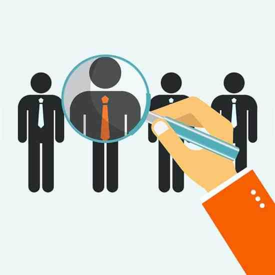 3 raisons de recruter des Talents