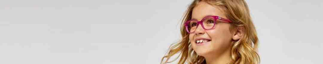 opal-eyewear-recrutement-marketing-digital