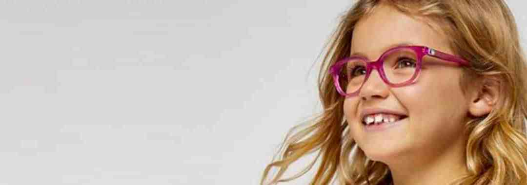 OPAL EYEWEAR recrute dans le marketing digital