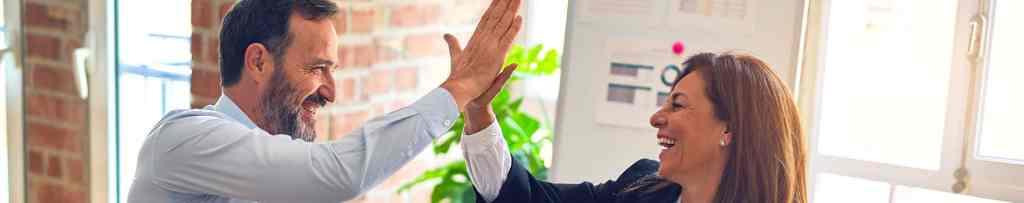 Quelle gestion des talents pour quelle entreprise ?