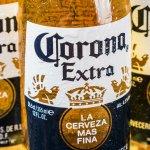 Patient 0 Puzzle Und Corona Bier Apotheke Adhoc