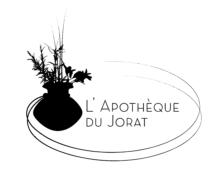 L'Apothèque du Jorat
