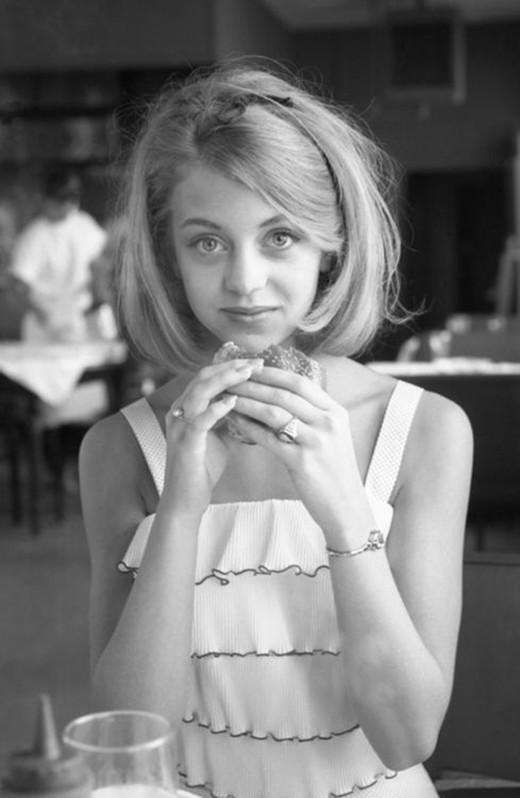 Goldie Hawn1