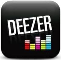 Deezer Music Player: Songs, Radio & Podcasts v6.1.0.75 [Mod]