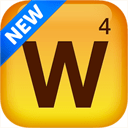 New Words With Friends Download
