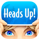 Heads! Up Download