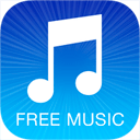 Free Music Download – Downloader and Mp3 Player for SoundCloud Download
