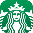 Starbucks Download